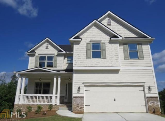 51 Barnsley Village Dr, Adairsville, GA 30103 (MLS #8618846) :: Bonds Realty Group Keller Williams Realty - Atlanta Partners