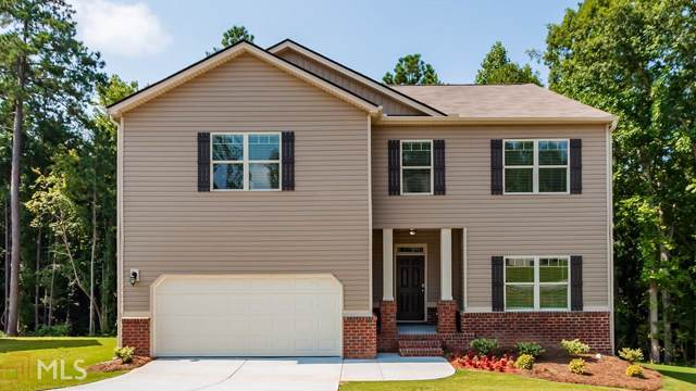1983 Roxey Ln 1013 - Green, Winder, GA 30680 (MLS #8636766) :: Bonds Realty Group Keller Williams Realty - Atlanta Partners