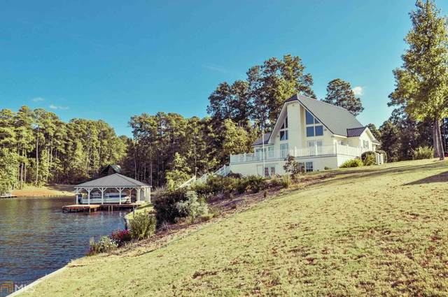 388 Sheffield Ln W, Sparta, GA 31087 (MLS #8652899) :: RE/MAX Eagle Creek Realty