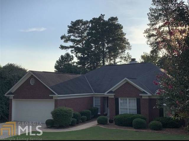 7703 N Stadium Dr, Columbus, GA 31909 (MLS #8665286) :: The Realty Queen Team