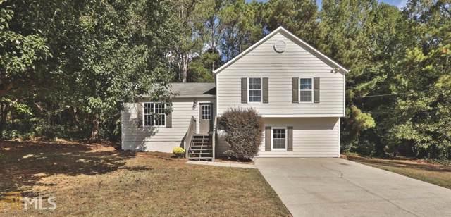3994 Daylily Way, Douglasville, GA 30135 (MLS #8676455) :: Buffington Real Estate Group