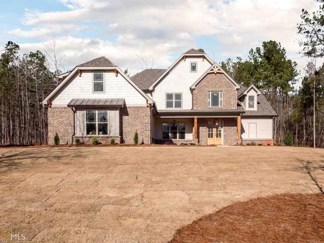 401 Preakness Way, Forsyth, GA 31029 (MLS #8677553) :: Buffington Real Estate Group