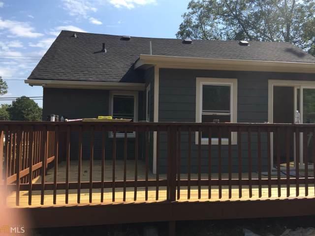 2107 Second Ave, Decatur, GA 30035 (MLS #8681111) :: Bonds Realty Group Keller Williams Realty - Atlanta Partners