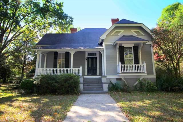 401 N Madison Ave, Eatonton, GA 31024 (MLS #8693650) :: The Heyl Group at Keller Williams