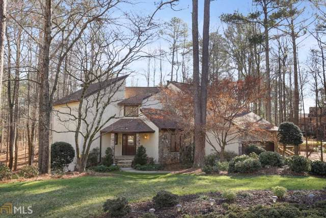9355 Bluffwind Chase, Roswell, GA 30076 (MLS #8716966) :: Buffington Real Estate Group