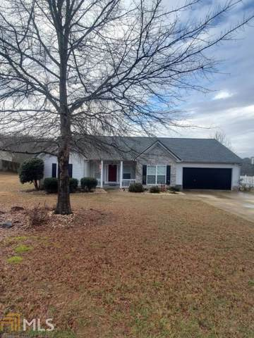753 Jefferson Walk Circle, Jefferson, GA 30549 (MLS #8719394) :: Team Reign