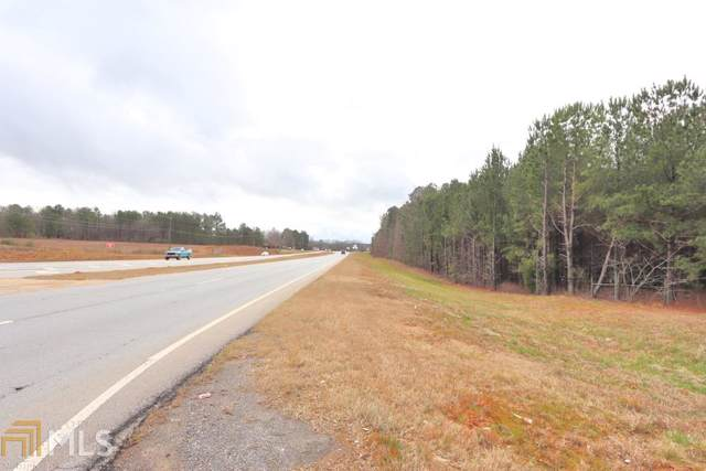0 Hwy 27 S, Carrollton, GA 30117 (MLS #8719563) :: Rettro Group