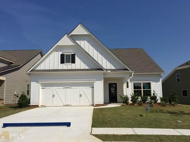 5067 Watchmans Cv, Gainesville, GA 30504 (MLS #8731381) :: Rettro Group