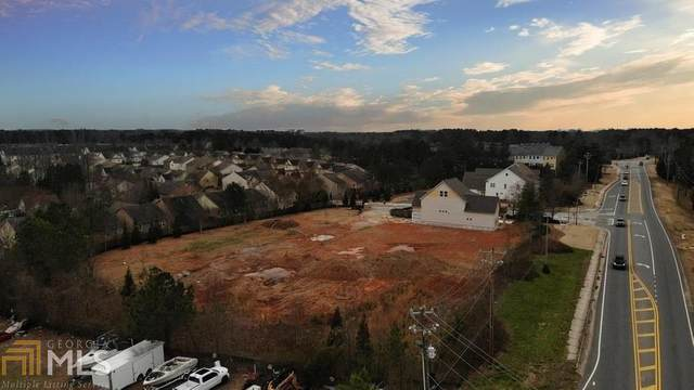 3295 State Highway 9 Hwy, Milton, GA 30004 (MLS #8738856) :: Maximum One Greater Atlanta Realtors