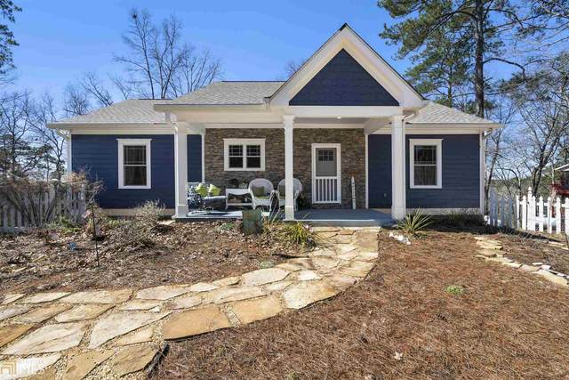 16 Whipporwill Ln, White, GA 30184 (MLS #8742005) :: Maximum One Greater Atlanta Realtors