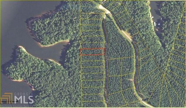 0 Westwind Harbour Road C-28, Lincolnton, GA 30817 (MLS #8766894) :: Maximum One Realtor Partners