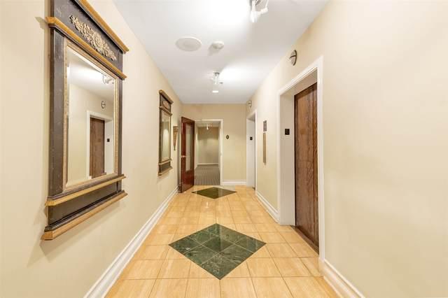 32 Peachtree St #1504, Atlanta, GA 30303 (MLS #8769675) :: Regent Realty Company