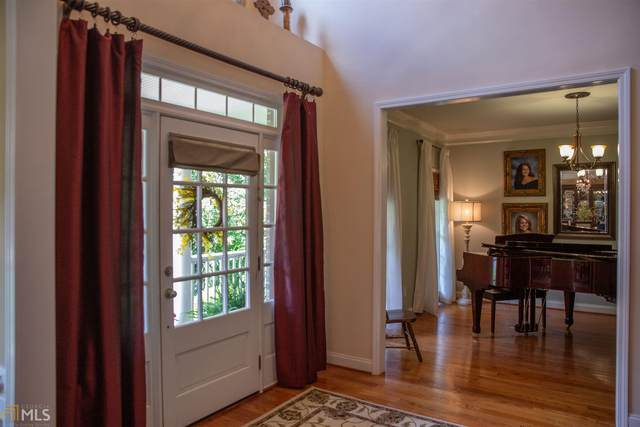 6440 Manor Estates Dr None, Cumming, GA 30028 (MLS #8792828) :: Athens Georgia Homes