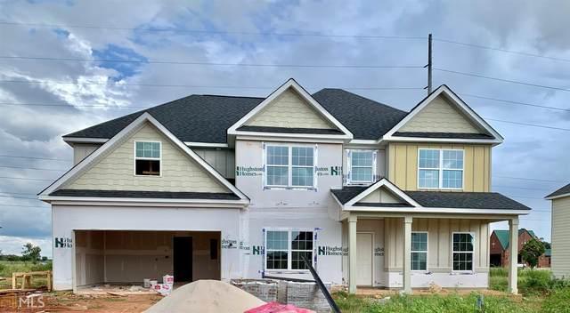 503 Pearl Moss Ln #118, Kathleen, GA 31047 (MLS #8801725) :: Maximum One Greater Atlanta Realtors
