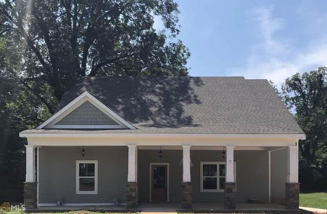 5118 Floyd St, Covington, GA 30014 (MLS #8810676) :: The Heyl Group at Keller Williams