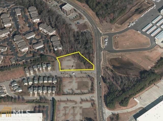 2050 Avalon Parkway 1.21 AC, Mcdonough, GA 30253 (MLS #8821343) :: Maximum One Realtor Partners