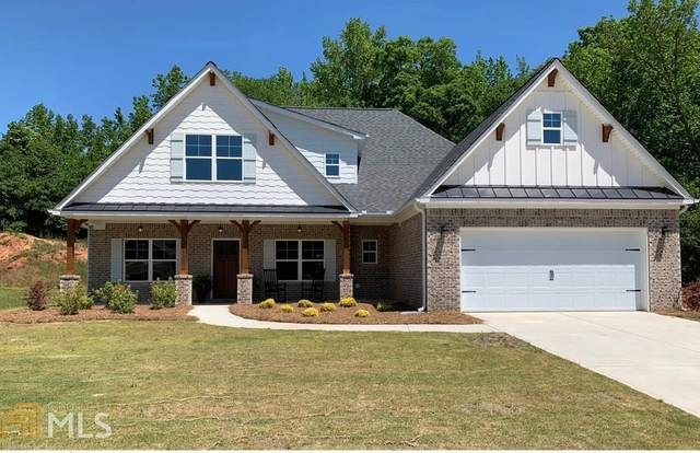721 Petaluma Place #149, Locust Grove, GA 30248 (MLS #8832609) :: The Durham Team