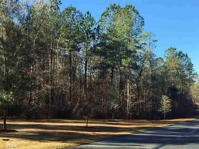 1234 Plantation Cir #24, Statesboro, GA 30458 (MLS #8836962) :: Better Homes and Gardens Real Estate Executive Partners