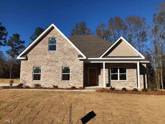 319 Willow Cv, Lizella, GA 31052 (MLS #8846677) :: Team Reign