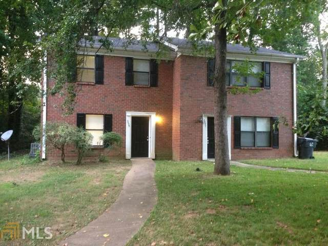 3575 Wessex Ct, Lawrenceville, GA 30044 (MLS #8853436) :: AF Realty Group