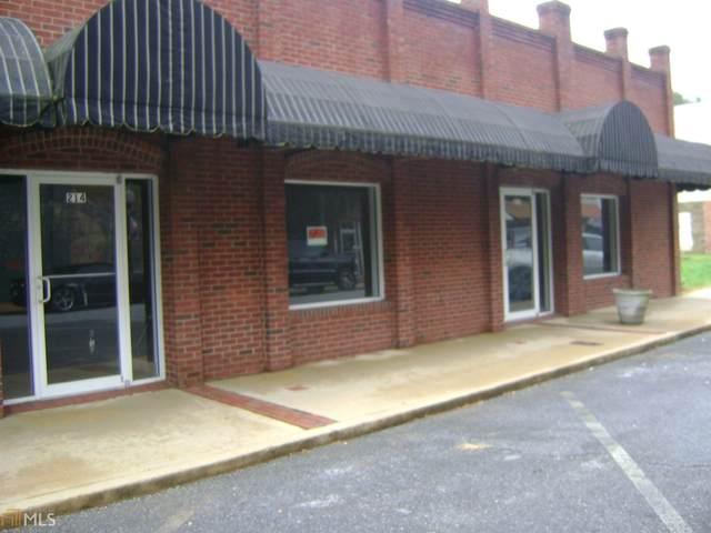 214216 S Marble, Rockmart, GA 30153 (MLS #8858732) :: Maximum One Greater Atlanta Realtors