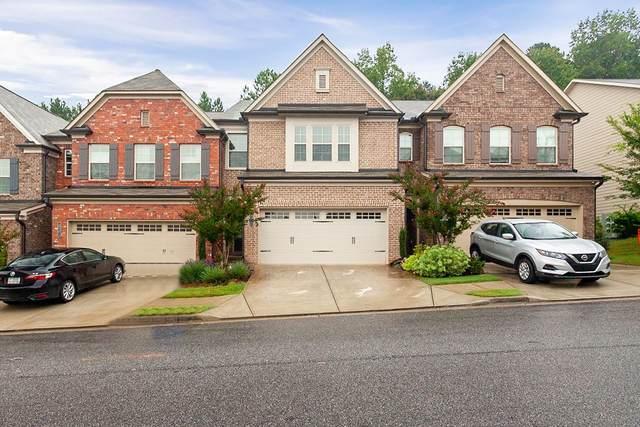 69 Braemore Mill, Lawrenceville, GA 30044 (MLS #8859788) :: Athens Georgia Homes