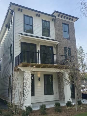 330 Villa Magnolia Ln, Alpharetta, GA 30009 (MLS #8866718) :: Bonds Realty Group Keller Williams Realty - Atlanta Partners