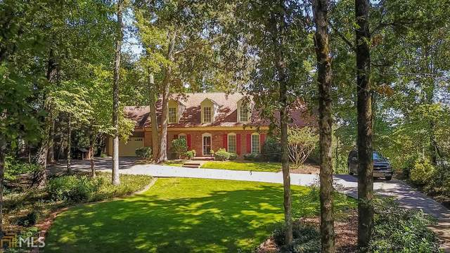 1035 Farmhouse Rd, Gainesville, GA 30506 (MLS #8869819) :: Maximum One Greater Atlanta Realtors