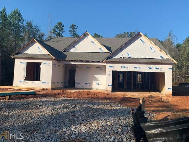 70 Bingley Ct, Covington, GA 30016 (MLS #8870405) :: Tim Stout and Associates