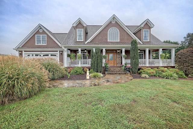 108 Bell Creek Cv, Hiawassee, GA 30546 (MLS #8871411) :: Maximum One Greater Atlanta Realtors