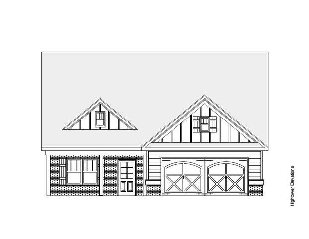 507 North Gwinnett St, Buford, GA 30518 (MLS #8872876) :: Bonds Realty Group Keller Williams Realty - Atlanta Partners