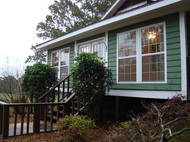 1688 Ben Jones, Clarkesville, GA 30523 (MLS #8880176) :: Buffington Real Estate Group
