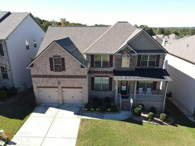 4598 Bogan Meadows Drive, Buford, GA 30519 (MLS #8881753) :: Buffington Real Estate Group