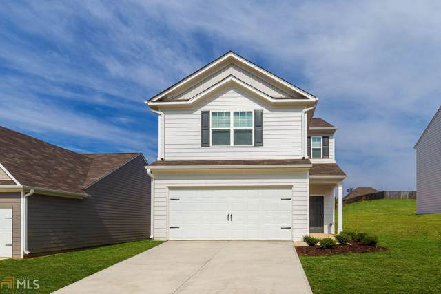 102 Cypress Pt, Cartersville, GA 30120 (MLS #8888812) :: Buffington Real Estate Group
