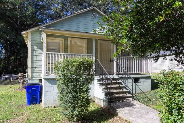 5166 Avery St, Covington, GA 30014 (MLS #8890954) :: RE/MAX Eagle Creek Realty