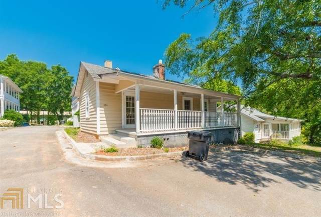 654 Elm Street, Roswell, GA 30075 (MLS #8896235) :: Houska Realty Group