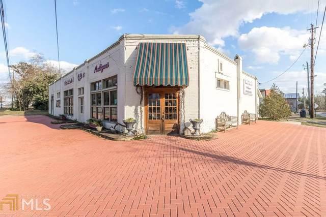 1364 Highway 22E, Haddock, GA 31033 (MLS #8902561) :: Houska Realty Group