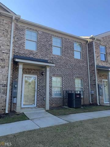 3465 Narrow Creek Ct, Stockbridge, GA 30281 (MLS #8903558) :: Keller Williams Realty Atlanta Partners