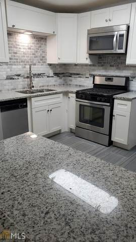 2745 Saint Augustine, Marietta, GA 30067 (MLS #8911140) :: Amy & Company | Southside Realtors