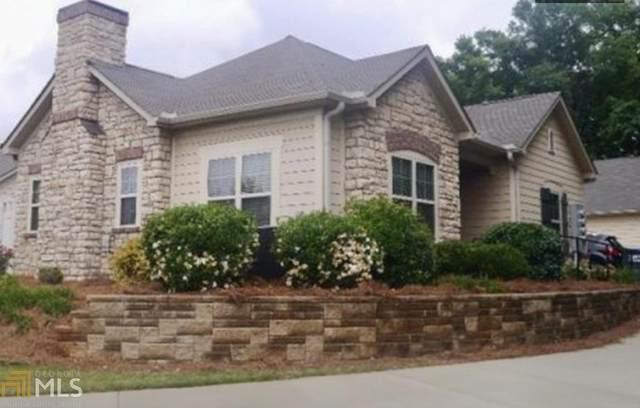 217 Fenwick Cir #217, Mcdonough, GA 30253 (MLS #8911259) :: Amy & Company | Southside Realtors