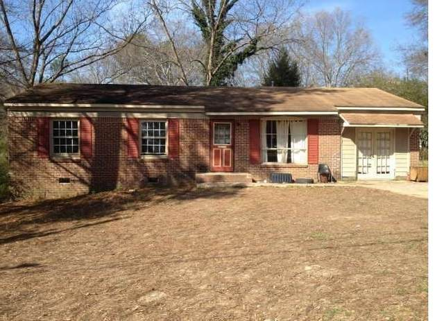 504 Ash Ln, Monroe, GA 30655 (MLS #8913560) :: RE/MAX Eagle Creek Realty