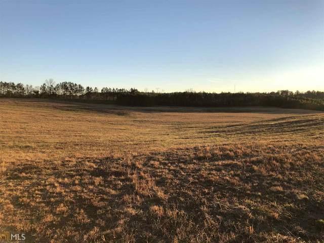 0 Georgia Highway 120, Buchanan, GA 30113 (MLS #8920451) :: RE/MAX Eagle Creek Realty