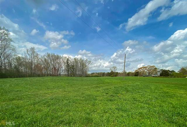 0 Mtn View Clubhouse Rd, Buchanan, GA 30113 (MLS #8931085) :: RE/MAX Eagle Creek Realty