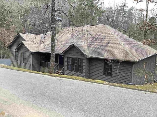 725 Kingwood #102, Clayton, GA 30525 (MLS #8935560) :: RE/MAX Eagle Creek Realty