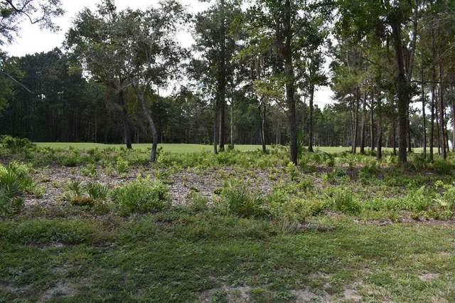 0 Audubon Wynd, Waverly, GA 31565 (MLS #8948691) :: HergGroup Atlanta
