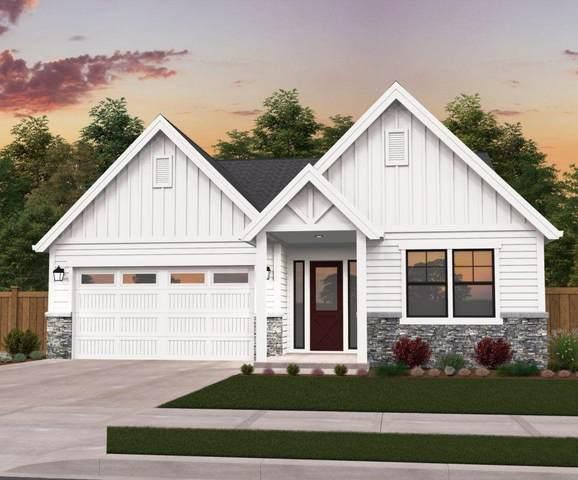 106 A Elm Street, Adairsville, GA 30103 (MLS #8953404) :: Houska Realty Group