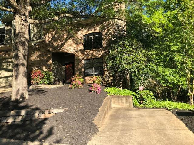 630 Granby Hill Place, Alpharetta, GA 30022 (MLS #8956444) :: Cindy's Realty Group