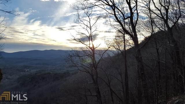 11 Indian Trail #24, Jasper, GA 30143 (MLS #8961245) :: Athens Georgia Homes