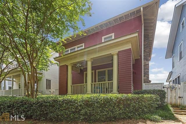 3182 Ashton Old Rd, Douglasville, GA 30135 (MLS #8967699) :: Athens Georgia Homes
