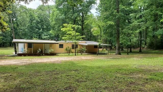 215 E Highway 78 Highway, Temple, GA 30179 (MLS #8990956) :: Statesboro Real Estate